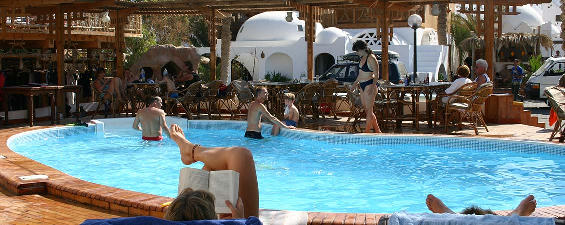 banner_rotes_meer_aegypten_sinai_dahab_inmo_divers_pool