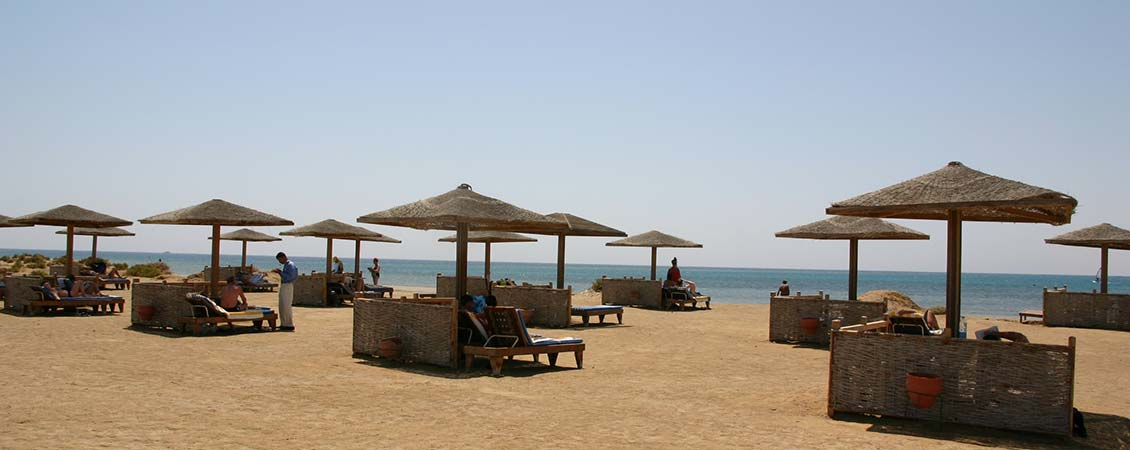 banner_rotes_meer_aegypten_sueden_berenice_lahami_bay_strand