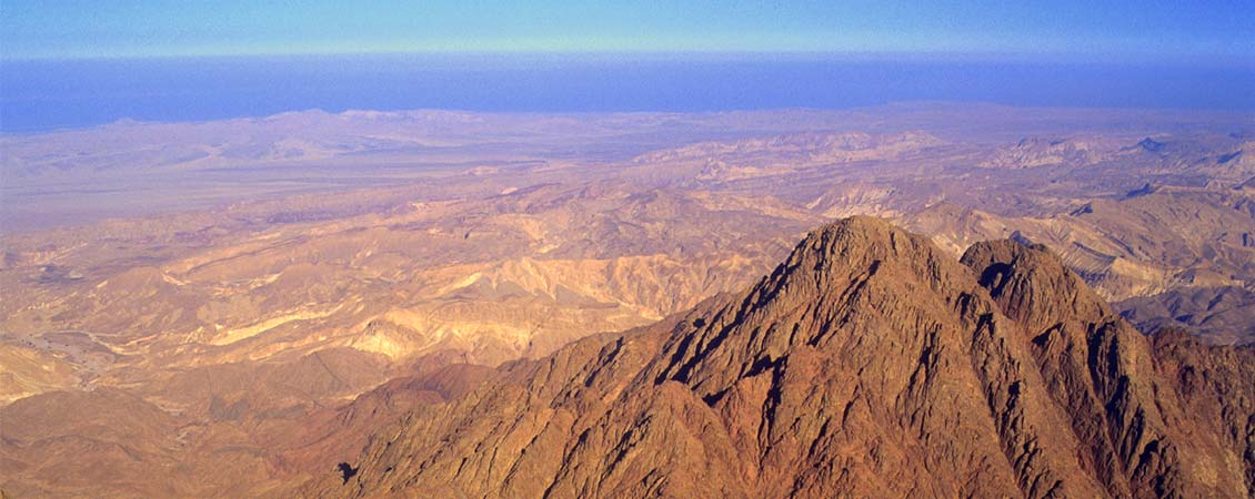 banner_rotes_meer_suedaegypten_el_qusier_panorama