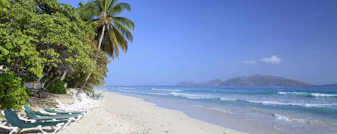 karibik_british_virgin_islands_tortola_long_bay_beach