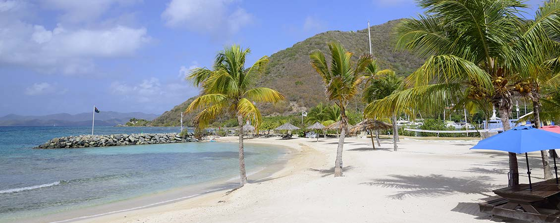 karibik_british_virgin_islands_tortola_nanny_cay_strand