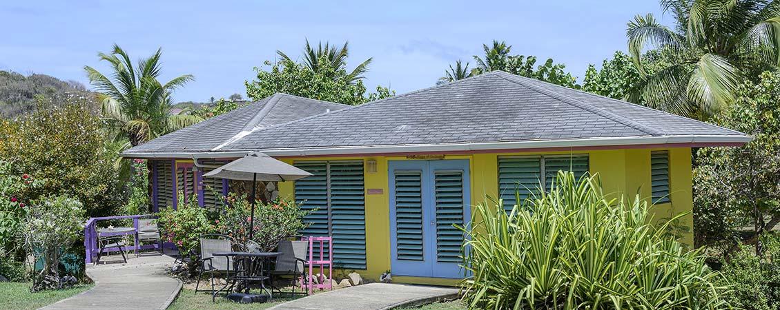 karibik_british_virgin_islands_virgin_gorda_fischers_cove_bungalow