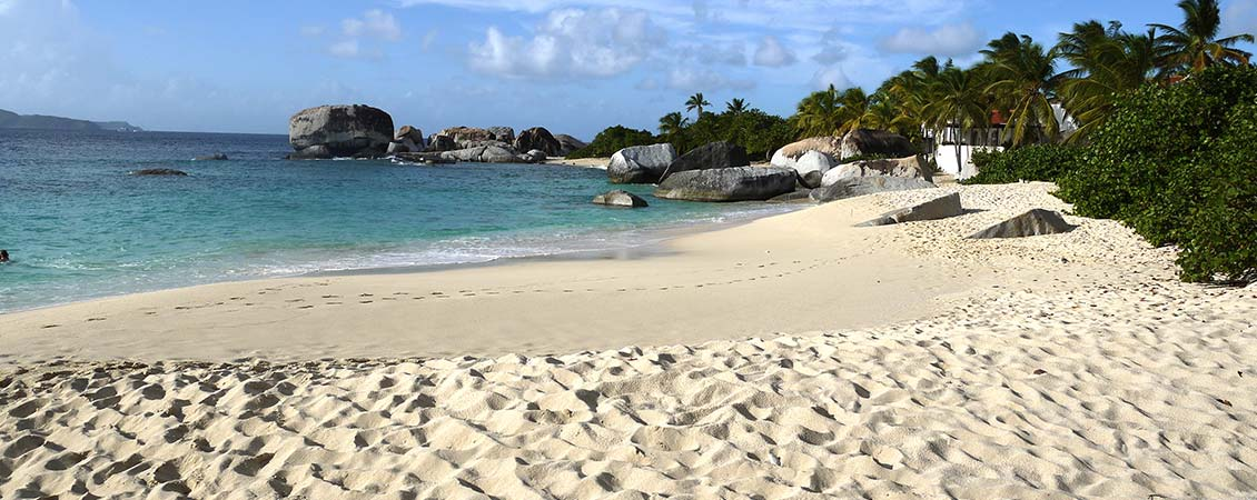 karibik_british_virgin_islands_virgin_gorda_guavaberry_appartements_strand