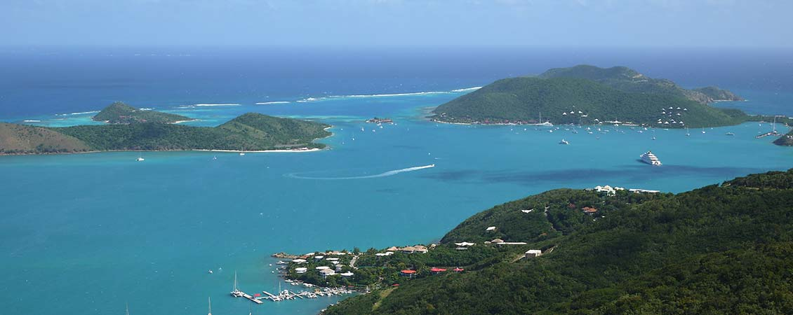karibik_british_virgin_islands_virgin_gorda_inseln