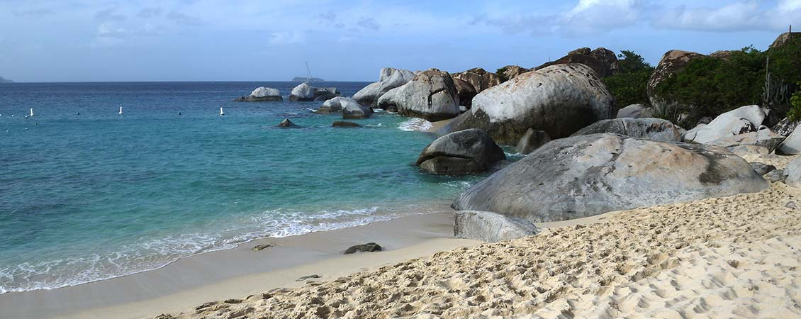 karibik_british_virgin_islands_virgin_gorda_the_baths