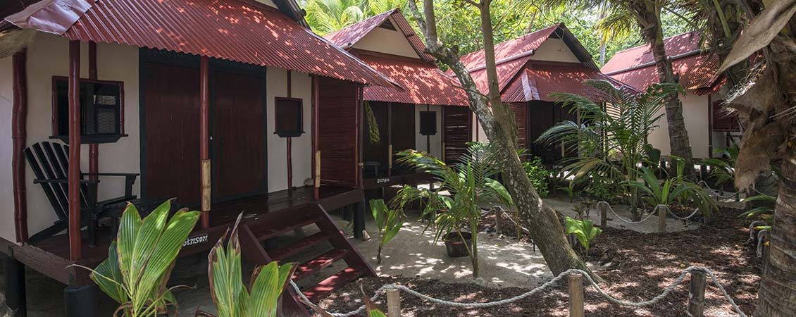 karibik_nicaragua_little_corn_island_beach_and_bungalow_hotel