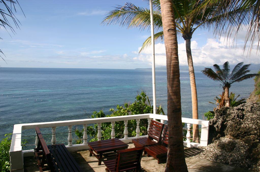 Schöner Dating-Ort in Cebu Kostenlose Dating-Seiten freier Staat