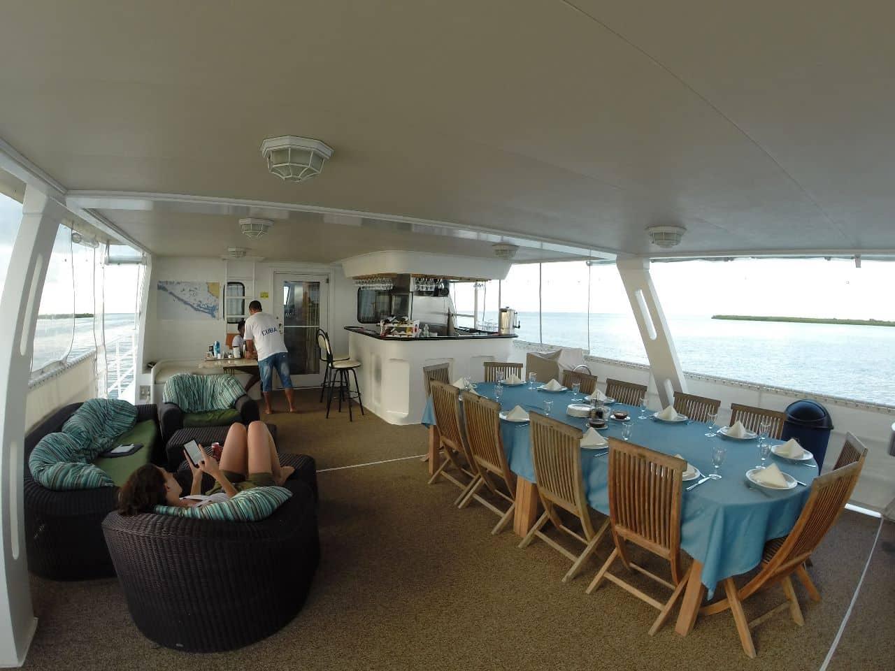 tauchsafaris cuba jardines de la reina avalon 1 nautilus tauchreisen. Black Bedroom Furniture Sets. Home Design Ideas