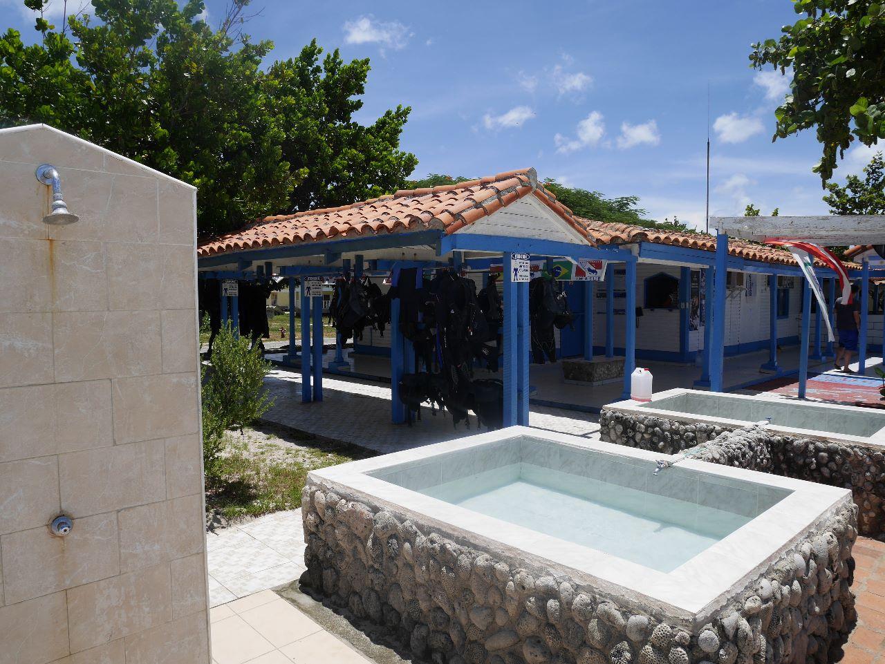 Cuba / Maria la Gorda, Jardines de la Reina & Havanna – Nautilus ...