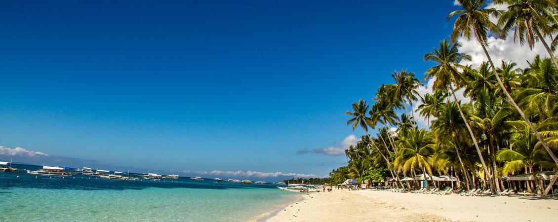 banner_asien_philippinen_bohol_alona_beach_panglao