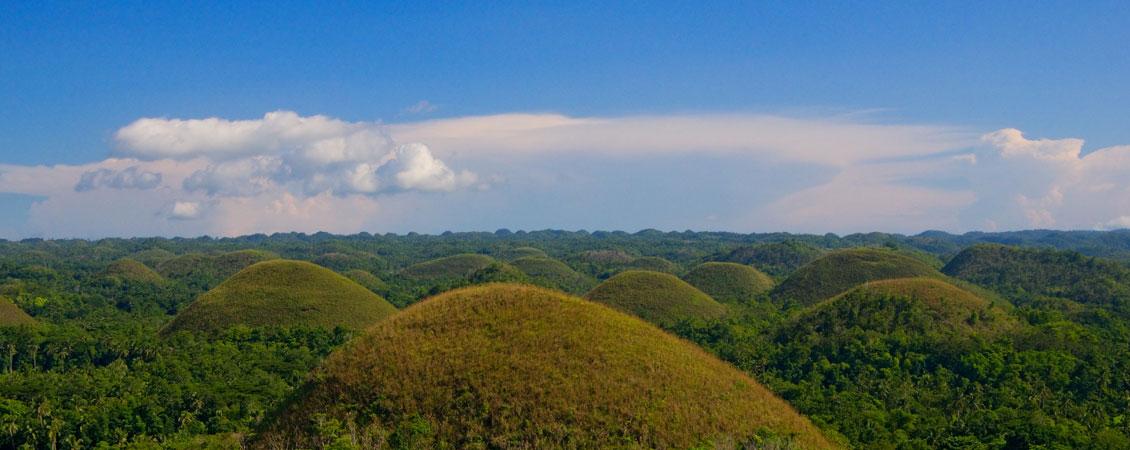 banner_asien_philippinen_bohol_visayas_chocolate_hills