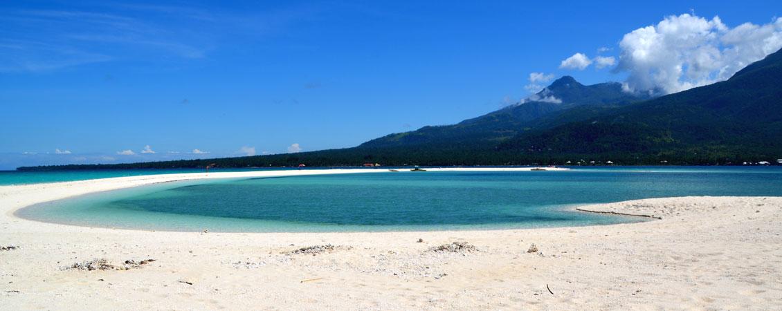 banner_asien_philippinen_camiguin_white_beach