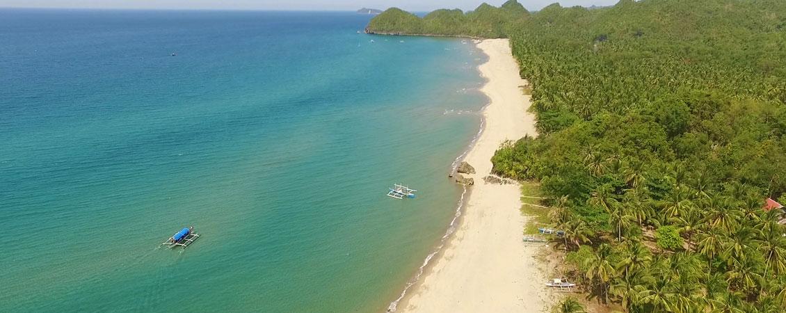 banner_asien_philippinen_negros_sipalay_takatuka_strand_beach