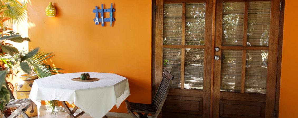 banner_karibik_bonaire_tropical_inn_appartement_divers