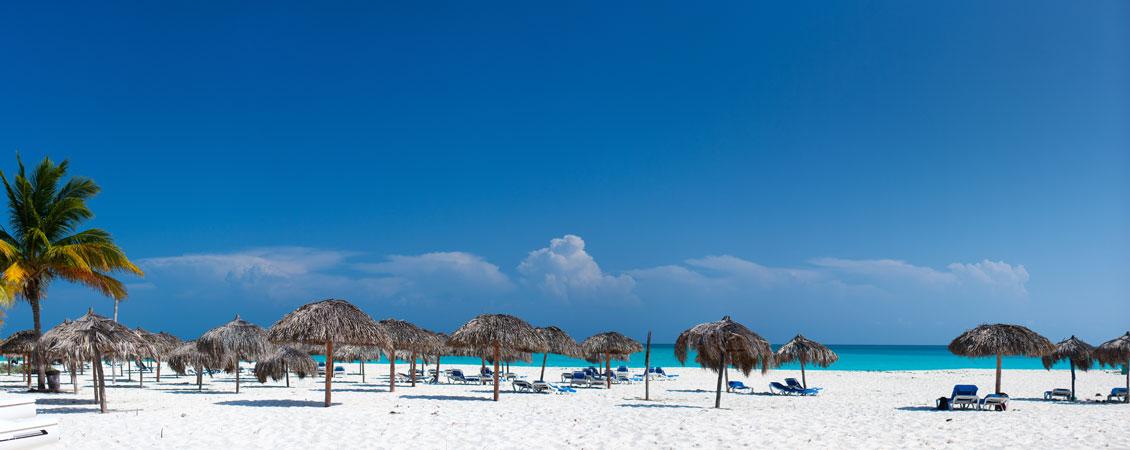 banner_karibik_cuba_cayo_largo_strand_beach
