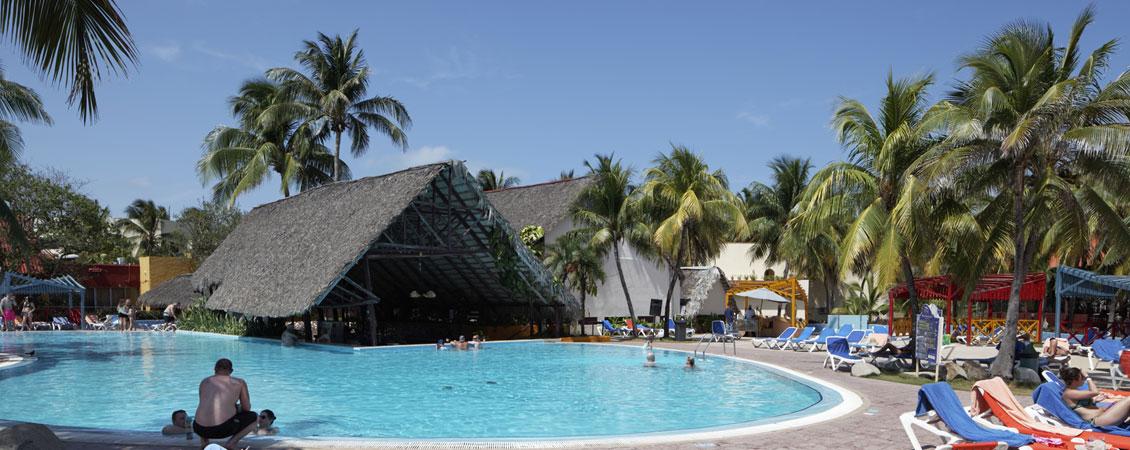 banner_karibik_cuba_santa_lucia_hotel_pool