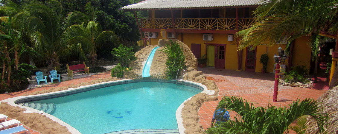 banner_karibik_curacao_rancho_el_sobrino_pool_resort