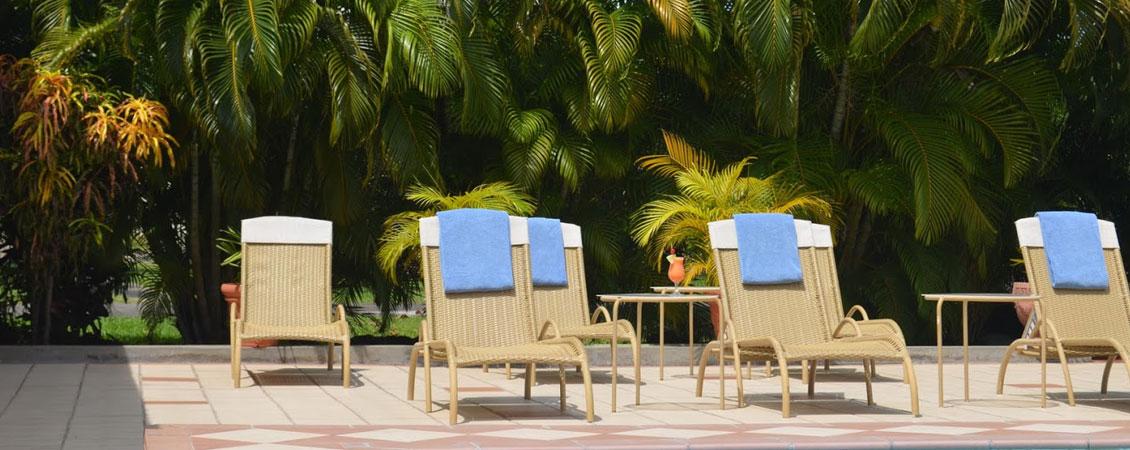 banner_karibik_grenada_blue_horizon_hotel_pool