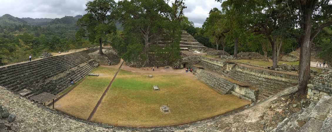 banner_karibik_honduras_copan_maya_tempel