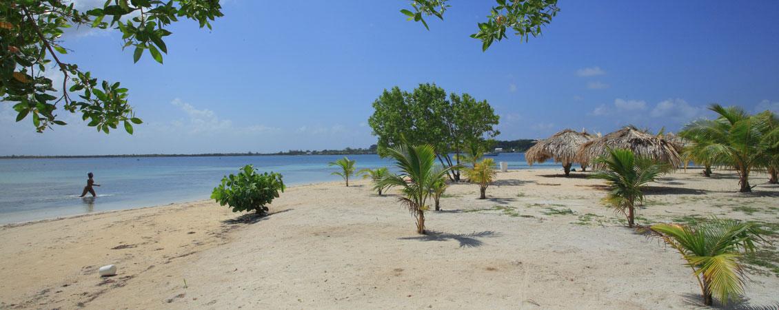 banner_karibik_honduras_utila_strand_beach