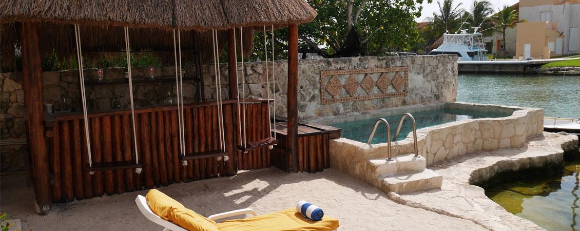 banner_karibik_mexiko_puerto_aventuras_lm_boutique_hotel1