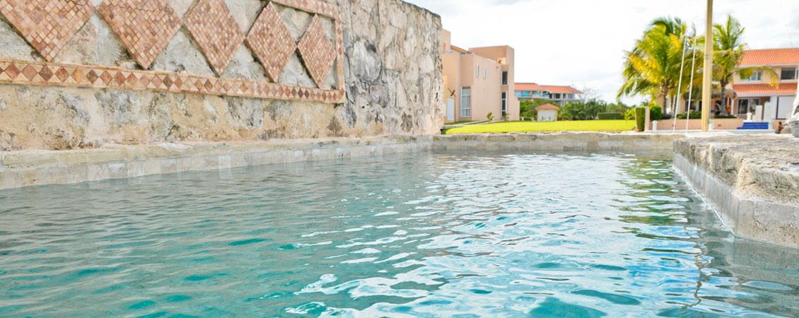banner_karibik_mexiko_puerto_aventuras_lm_boutique_hotel2