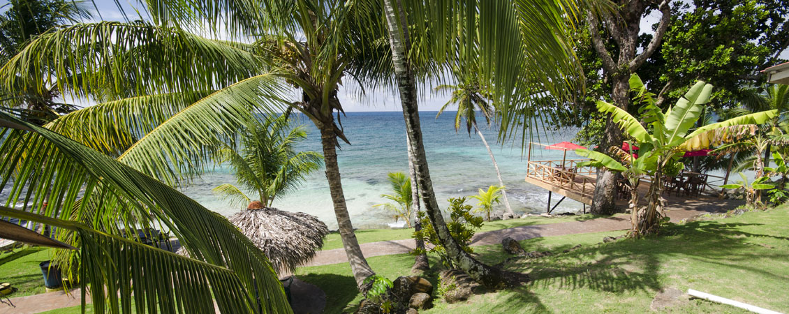 banner_karibik_nicaragua_big_corn_island_casa_canada_los_tiburones