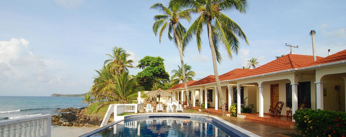 banner_karibik_nicaragua_big_corn_island_casa_canada_pool