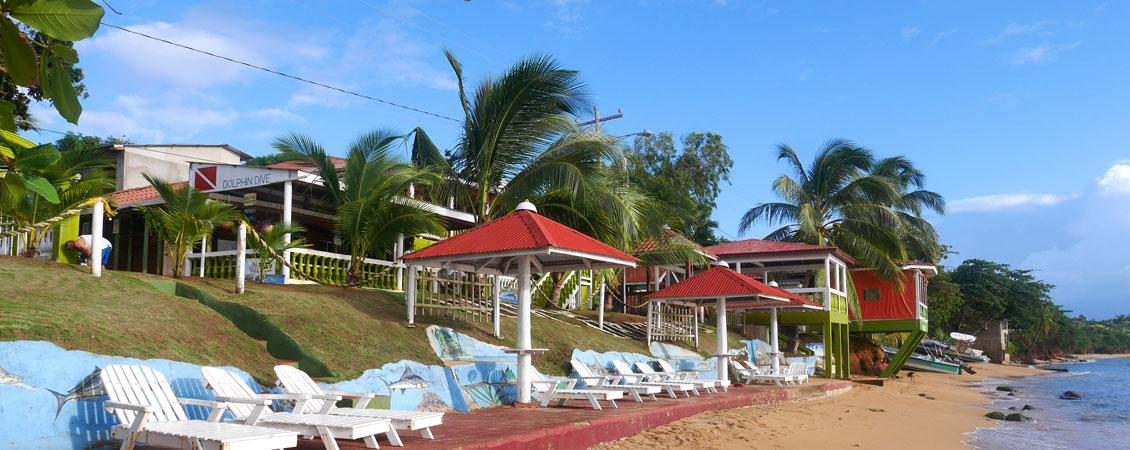 banner_karibik_nicaragua_little_corn_los_delfines_dolphin_beach_hotel
