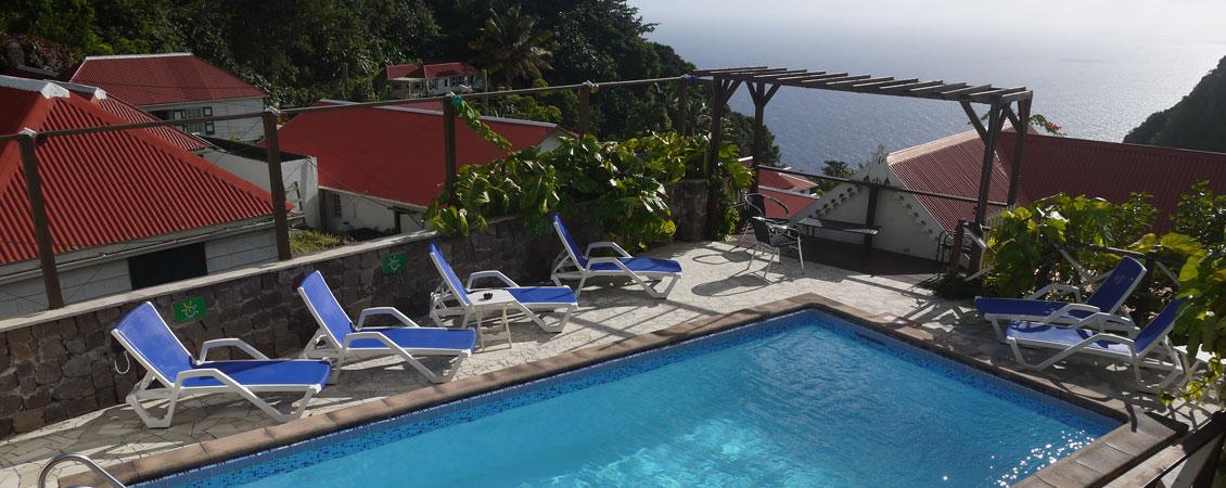 banner_karibik_saba_scouts_place_hotel_pool