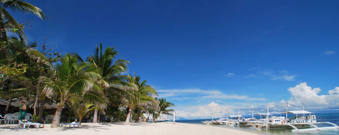 banner_philippinen_cebu_malapascua_strand