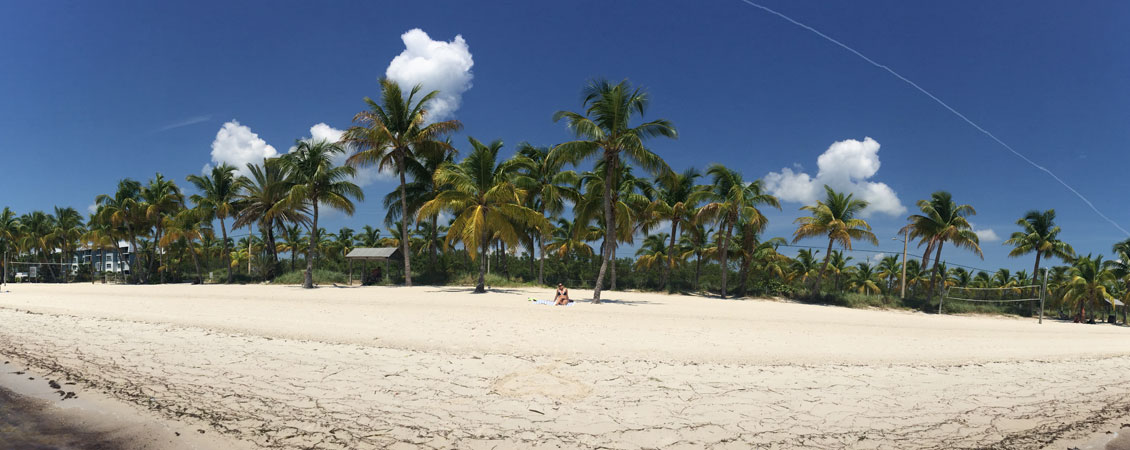 banner_karibik_florida_key_west_strand
