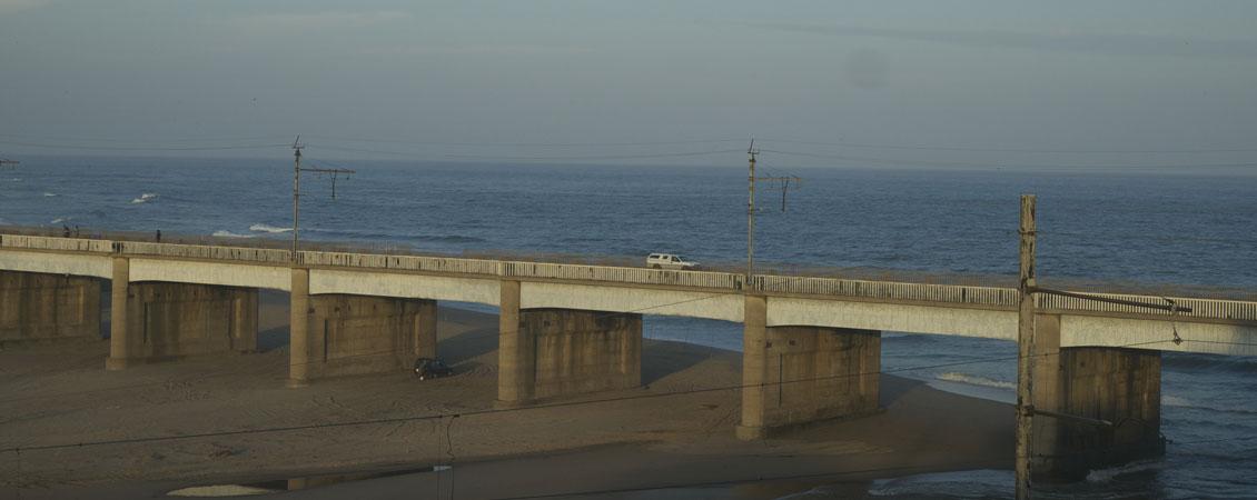 banner_suedafrika_umkomaas_river_aliwal_shoal
