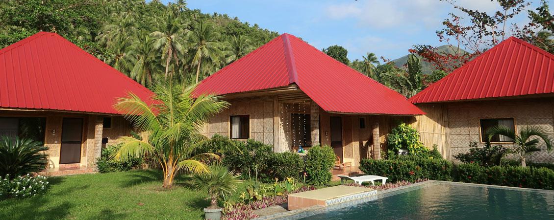 banner_philippinen_leyte_pintuyan_dive_resort_pool