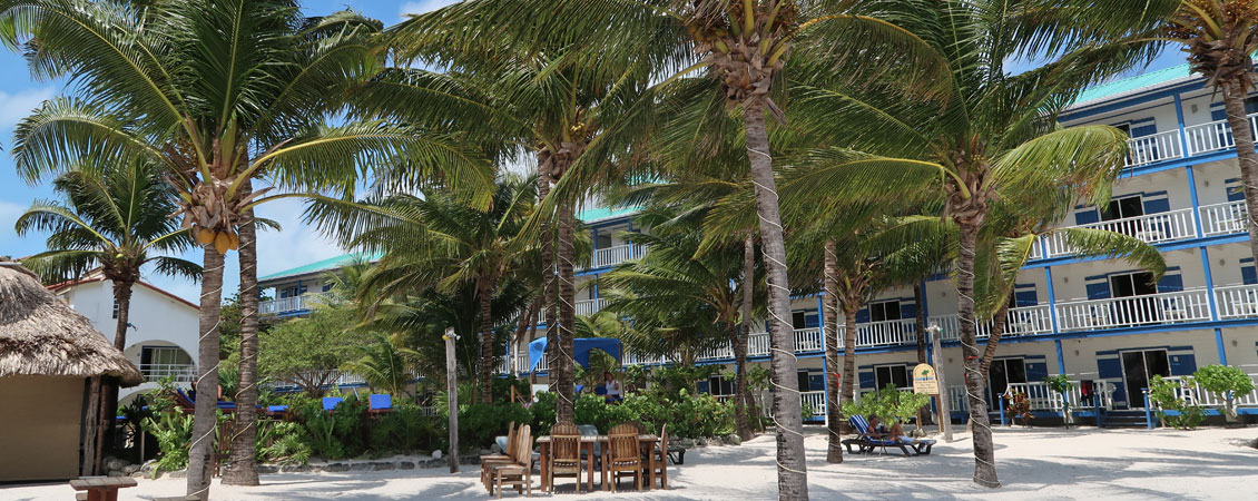 banner_belize_ambergris_caye_caribbean_villas_hotel_san_pedro