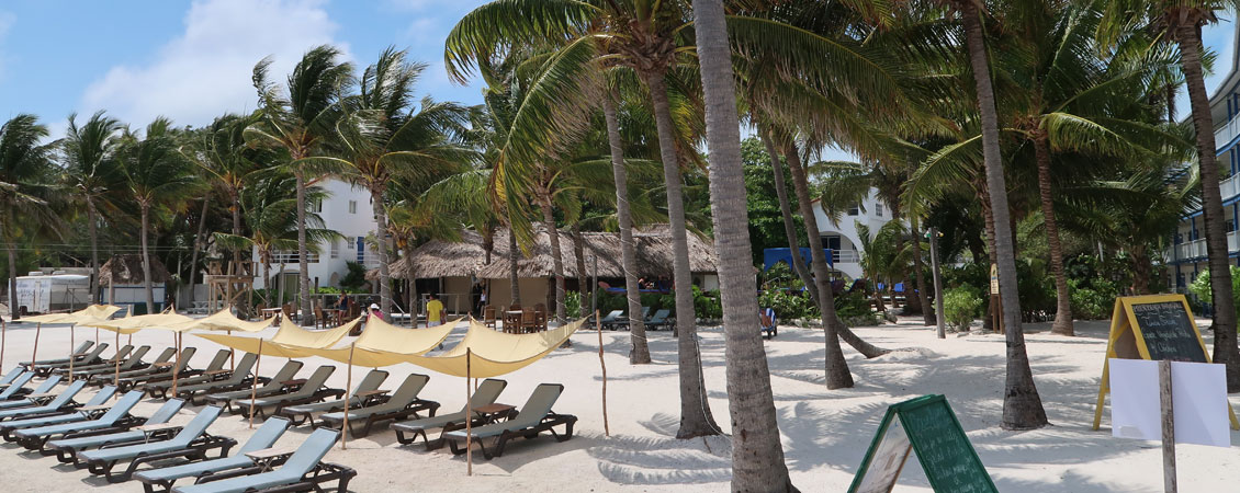 banner_belize_ambergris_caye_caribbean_villas_hotel_san_pedro1