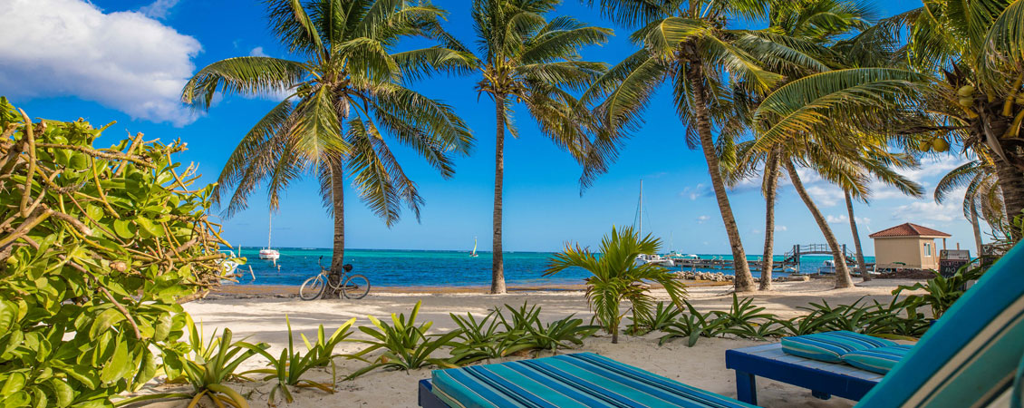 banner_belize_ambergris_caye_holiday_hotel_san_pedro