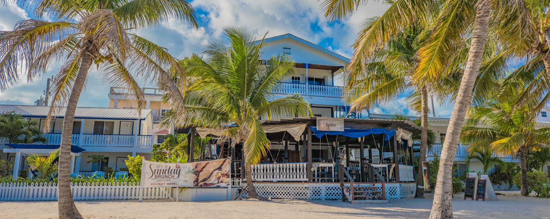 banner_belize_ambergris_caye_holiday_hotel_san_pedro1