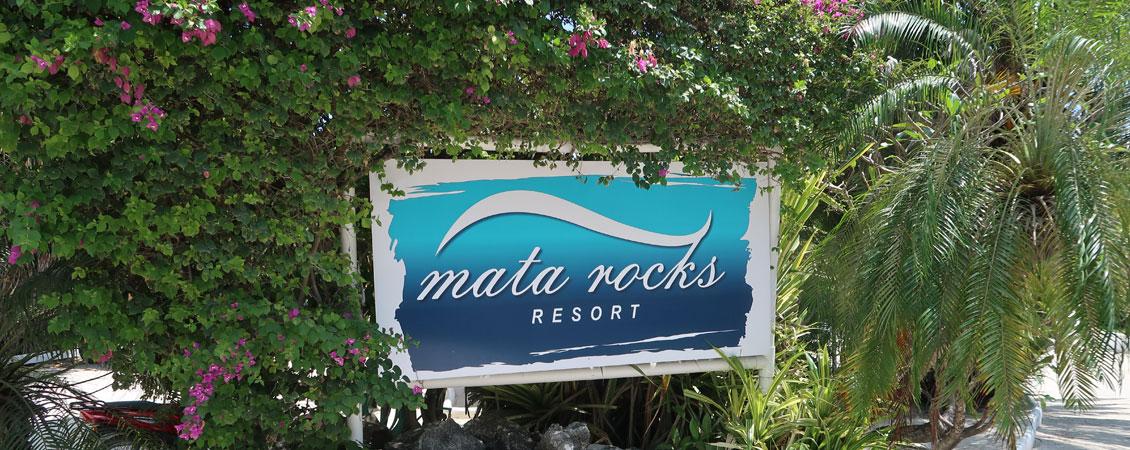 banner_belize_ambergris_caye_hotel_mata_rocks_amigos_del_mar1