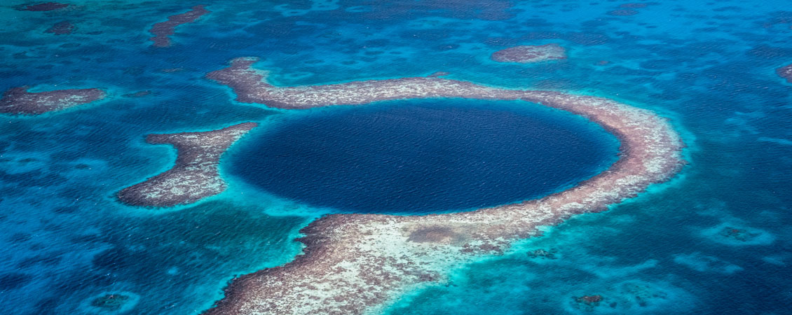 banner_belize_lighthouse_reef_huracan_diving_lodge_hotel_blue_hole_1
