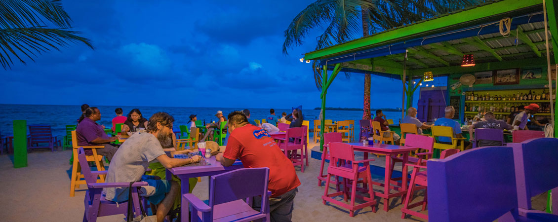 banner_belize_placencia_backpacker_bar_karibik