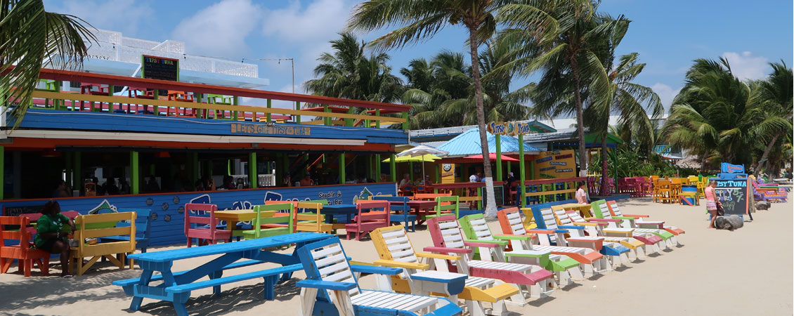 banner_belize_placencia_backpacker_bar_karibik_relaxen
