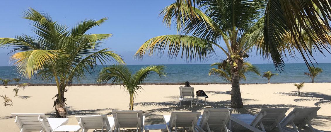 banner_belize_placencia_caribbean_beach_cabanas