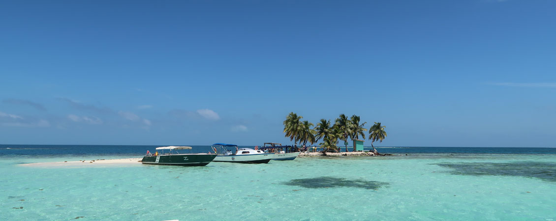 banner_belize_placencia_glovers_reef_walhaie_insel
