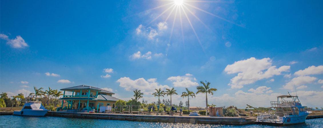 banner_belize_placencia_laru_beya_hotel_strand_splash_dive_center1