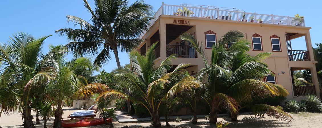banner_belize_placencia_nirvana_hotel_strand_karibik