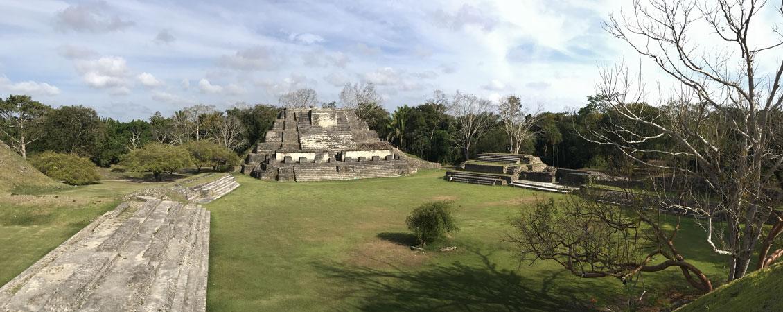 banner_belize_rundreisen_maya_tempel