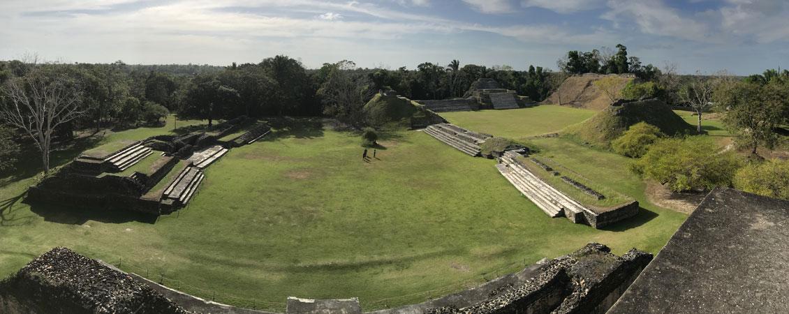 banner_belize_rundreisen_maya_tempel1