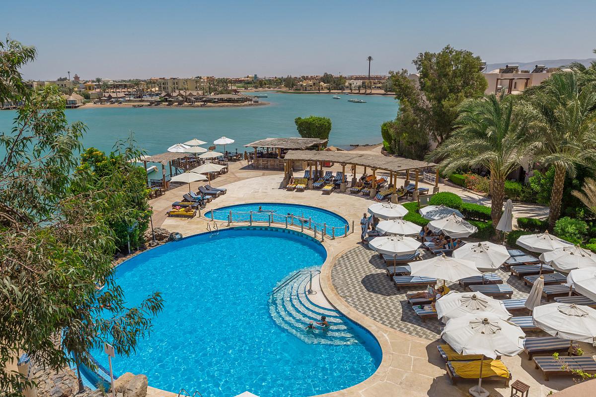 aegypten_el_gouna_sultan_bey_resort_aussenanlage02