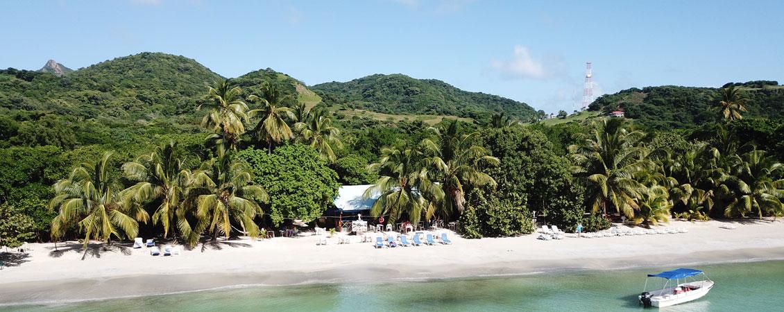 banner_karibik_kolumbien_providencia_strand_southwest_beach